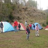 CampamentsPrimavera2012Castors