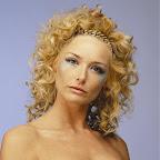 simples-curly-hairstyle-121.jpg