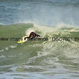 _DSC7601.thumb.jpg