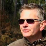2015.04.19-Am Epprechtstein mit Steffen von Uwe Look - Epprechtstein%2B%25283%2529.JPG