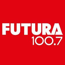 Logo Futura TV