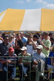 Zondag 22--07-2012 (Tractorpulling) (9).JPG