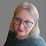 Rita Heldt's profile photo