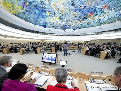 Kinshasa met en garde les ONG qui accepteraient l'aide financière de la Belgique — RDC