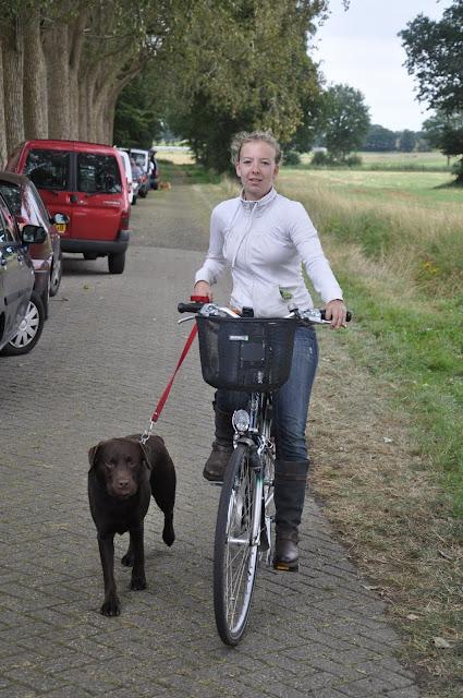 Survival voor Baas en Hond 2012 - DSC_0708.JPG