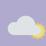 Gabrielle Patterson's profile photo