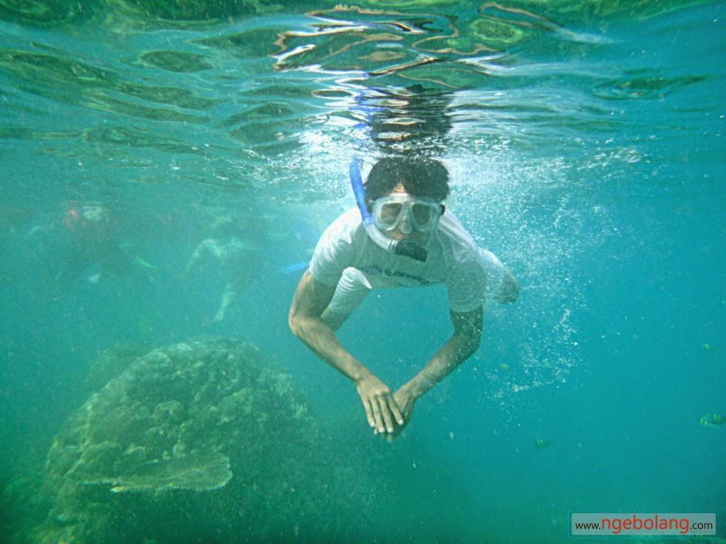 ngebolang-pulau-harapan-30-31-2014-pan-035