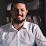 Michell Araujo's profile photo