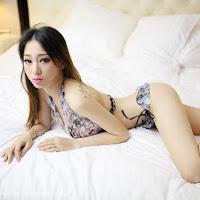 [XiuRen] 2014.04.04 No.122 丽莉Lily [60P] 0007.jpg