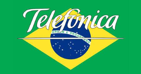telefonica_brasil.jpg