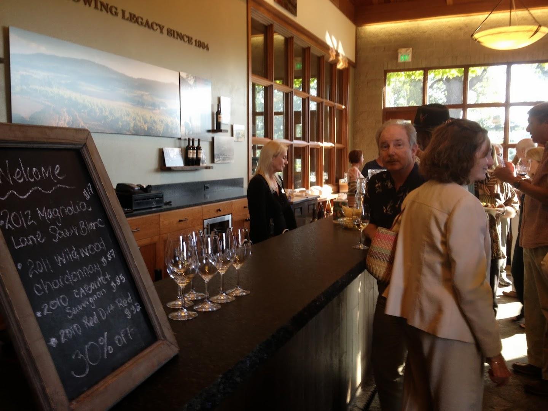 Social at Kunde Winery May 23 2013 - Social%2Bat%2BKunde%2BFamily%2BEstate%2BMay%2B23%2B2013_0041.JPG