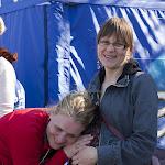 2013.05.04 Tartu Kevadpäevad 2013 - Kevad- ja tudengilaat - AS20130504KP_678S.jpg