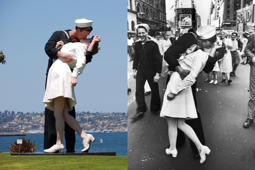 unconditional-surrender-1