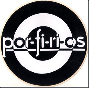 Porfírios.5