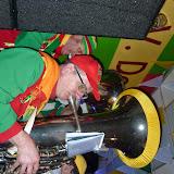 2014 carnaval - P1050843.JPG