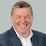 John Byrne's profile photo
