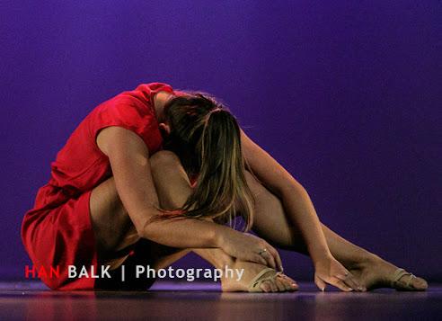 HanBalk Dance2Show 2015-1678.jpg