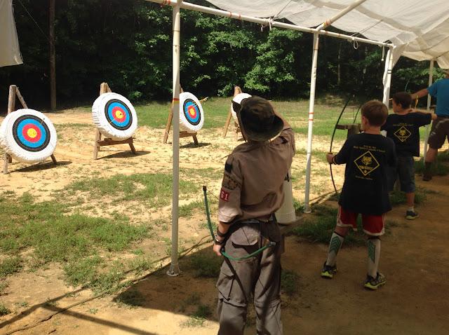 Webelos Resident Camp Comer July 2015 - IMG_0968.JPG