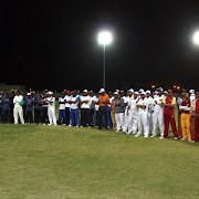 slqs cricket tournament 2011 305.JPG