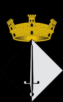 Ajuntament d'Ogassa