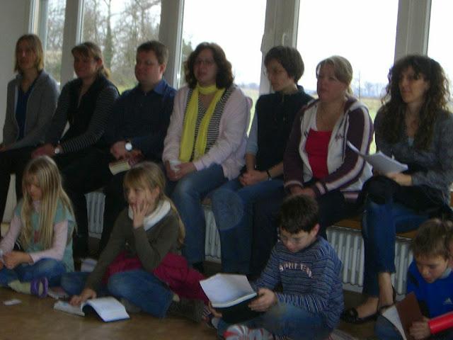 Kommunion Freizeit 2009 - k12.jpg