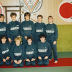 1986 - Damesploeg.jpg