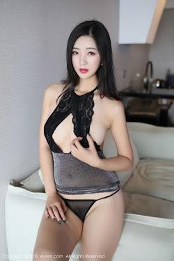 Kiki Song 宋七七
