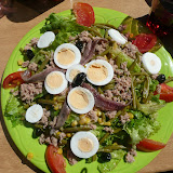 salade nicoise KF 30537.JPG
