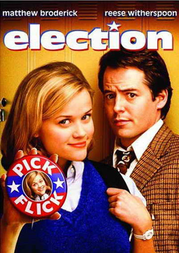 https://lh3.googleusercontent.com/-mo2KJoUNAb0/VXSBOv81IvI/AAAAAAAAD-0/zQusbcRYHPQ/Election.1999.jpg