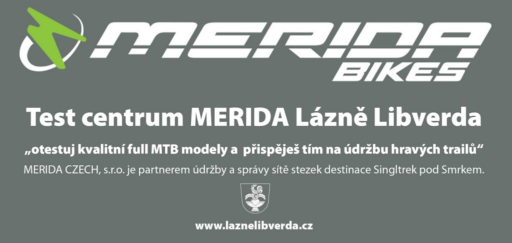 MERIDA_6