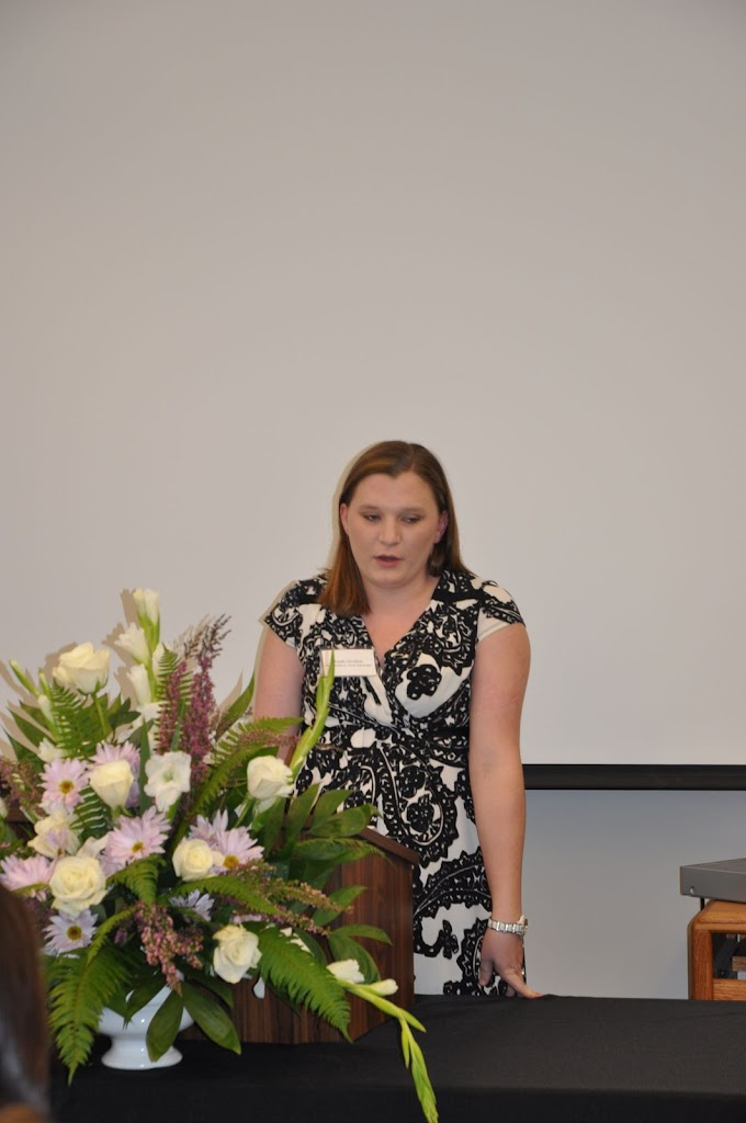 UAMS Scholarship Awards Luncheon - DSC_0052.JPG