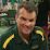 Brad Cox's profile photo