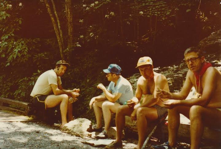 1981 - Smokies.High.Enduro.1981.18.jpg