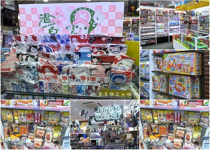 34 東京 原宿 表參道 KiddyLand 卡娜赫拉的小動物 PP助與兔兔 史努比 Snoopy Hello Kitty 龍貓 Totoro 拉拉熊 Rilakkuma 迪士尼 Disney