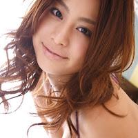 [DGC] No.668 - Mika Inagaki 稲垣実花 (110p) 67.jpg