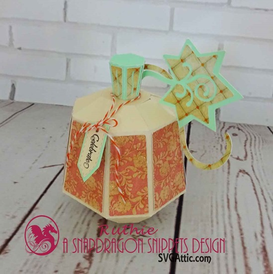 Pumpkin-3D-Chunky-Form,-SnapDragon-Snippets,-Ruth-Lopez,-My-Hobby-My-Art-5