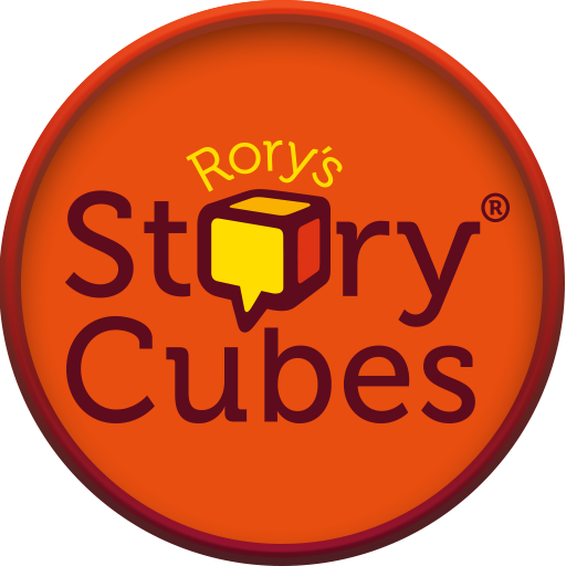 Baixar Rory's Story Cubes