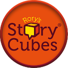 Rory's Story Cubes icon