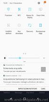 Samsung Android Oreo beta 1 (6).jpg