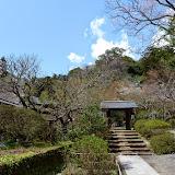 2014 Japan - Dag 7 - mike-P1050634-0170.JPG