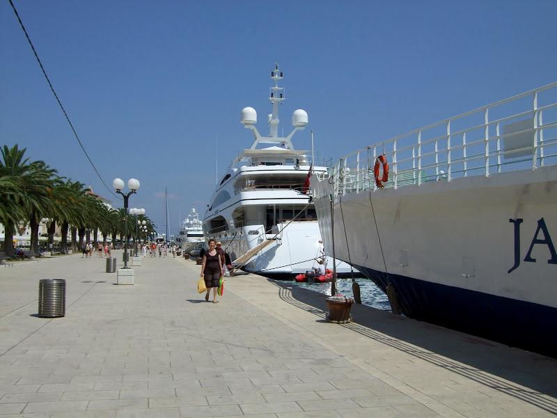 Wakacje w Chorwacji - dscf1279.jpg