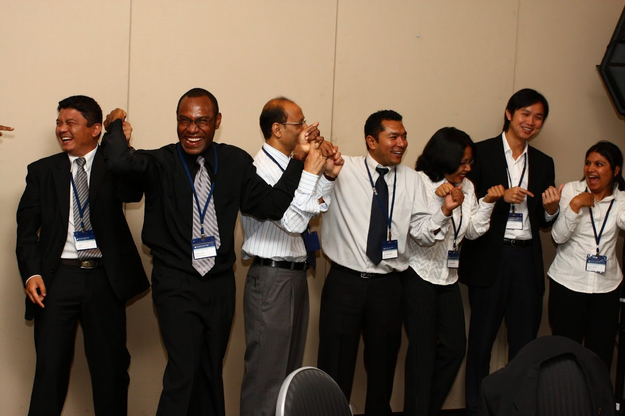 2008 03 Leadership Day 1 - ALAS_1103.jpg