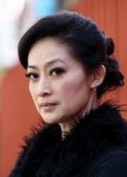 Liu Ruiqi  Actor