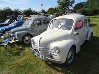 2016.08.15-045 Renault 4 CV