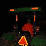 Tate Farms Oct, 2015 - IMG_8077.JPG