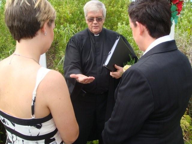 Gay Wedding Gallery - DSC01317.jpg