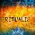 Ritualis é o enredo da Acadêmicos do Sossego para o Carnaval 2018