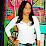 Alycea Williams's profile photo
