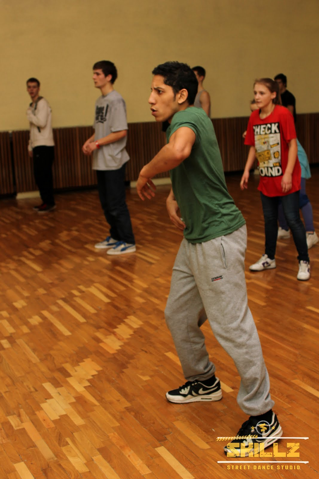 James (Olandija) Bboying workshop - IMG_2109.jpg
