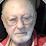 Walter Olbert's profile photo